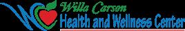 Willa Carson Logo